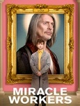 Miracle Workers (2019)- Seriesaddict